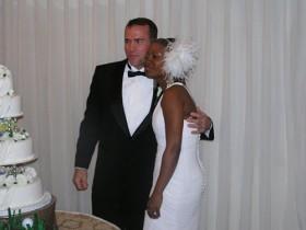 Ronetta & Joe